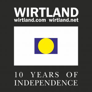 10 year 1
