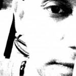 Profile picture of Luis Arturo Olmeda
