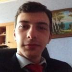 Profile picture of Konstantin