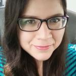 Profile picture of Ileana Alejandra Ochoa Arias