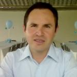Profile picture of González