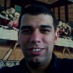 Profile picture of Juan Carlos Da Silva Araque