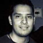 Profile picture of Carlos Javier Valdez Perez