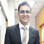 Profile picture of Ali Shaban