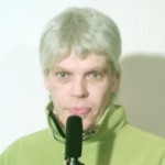 Profile picture of Andreas Klamm