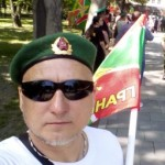 Profile picture of Михаил
