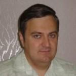 Profile picture of Александр Мельников