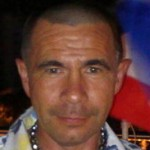 Profile picture of Aleksandr Filippov