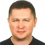 Profile picture of Igor Morozov
