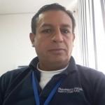 Profile picture of Jorge Willington Rojas Rodríguez