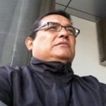 Profile picture of Elizardo Diaz