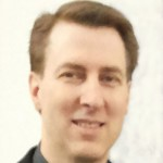 Profile picture of Stephen Reid