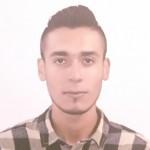 Profile picture of WILLIAM ANDRES ROMERO URBANO