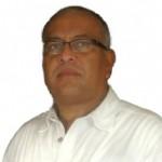 Profile picture of Franklin José Riera García