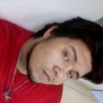 Profile picture of Reynaldo barragán