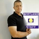 Profile picture of Boris Siomin