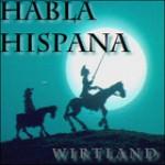 Group logo of Habla Hispana