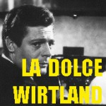 Group logo of La Dolce Wirtland