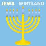 Group logo of Jews