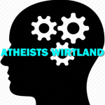 Group logo of Atheists of Wirtland