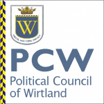 Group logo of Political Council of Wirtland