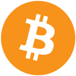Group logo of Bitcoins and Blockchain in Wirtland