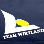 Group logo of Wirtland Sports Association