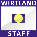Group logo of Wirtland Staff