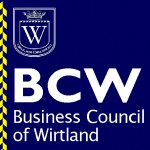 Group logo of Business Council of Wirtland